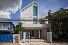 gallery of k22 house junsekino architect and design 7