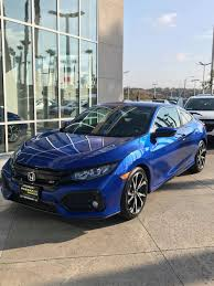 100 2000 honda civic ex owners manual 2016 honda civic