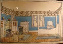 gustav stickley craftsman homes interiors arts u0026 crafts period