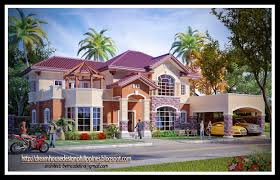 mediterranean house best 11 mediterranean style house big