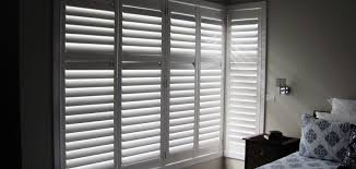 modern plantation shutters doreen mernda and whittlesea