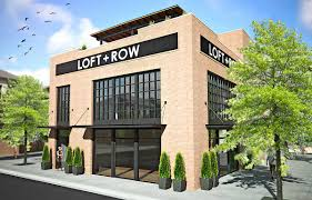 lincoln property company properties loft row dallas tx