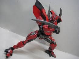 ferrari transformer mirage transformers 3 transformers pinterest transformers