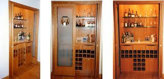 small home bar designs interior astounding hidden home bar small space design much like