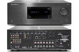 best speakers for home theater the 9 best high end home theater receivers to buy in 2017