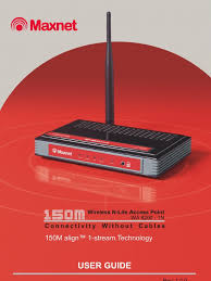 wa 8200 1n user guide wireless lan wireless access point