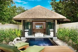 100 home design locations 3 bed 2 bath house plans layout collection beach bungalow designs photos the latest