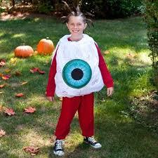 Costumes Halloween Kids 130 Halloween Costumes Images Halloween
