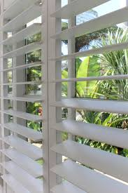 canberra shutters and blinds plantation shutters