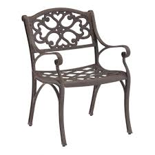 jc penney patio furniture home design ideas and pictures