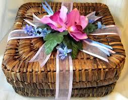 Relaxation Gift Basket Spa Gift Basket For Men Blissful Balance
