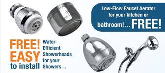 Water Conservation Faucets Water Conservation City Of Dania Beach Florida Official Web Site
