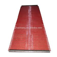 screen mesh screen mesh suppliers and manufacturers at alibaba com