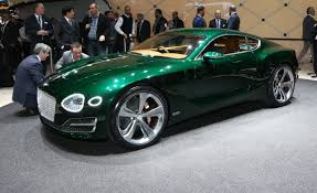 bentley mumbai bentley exp 10 speed 6 concept photos and info u2013 news u2013 car and driver