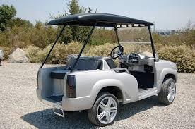 street legal custom golf carts golf cars midwest distributor