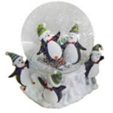 Outdoor Christmas Decorations Animals by Christmas Decorations Outdoor Christmas Decorations Shopko