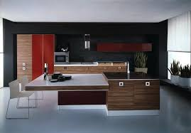 kitchen furniture miami kitchen cabinet design italian impressive furniture special ideas