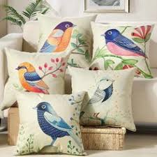Factory Direct Home Decor Cheap Pillow Cushion Cover Buy by Find More Cushion Cover Information About 45 45cm Cushion Covers