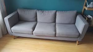 le monde du canapé achetez canapé nils 3 4 occasion annonce vente à fresnes 94