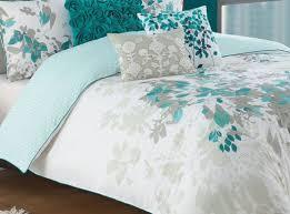 Purple And Gray Comforter Duvet Elegant Purple And Orange Bedding Sets Infatuate Cheap