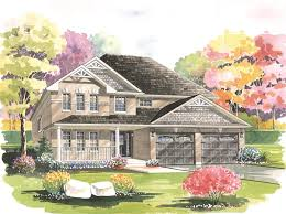 Grandview Homes Floor Plans by Mountaincroft Phase Vi Plans Prices Availability