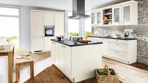 landhausküche gebraucht landhaus küche kuche design landhauskuche zeitschrift gebraucht