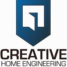secret passageways creative home engineering youtube