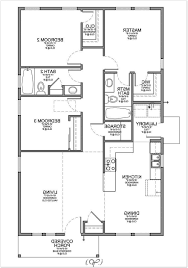 art deco floor plans 2 bedroom apartment layout house plans with pictures of inside art