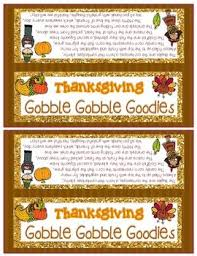 102 best thanksgiving crafts images on cats school