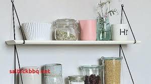 etagere de rangement cuisine etagare rangement cuisine etagere rangement pour cuisine