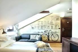 r novation chambre coucher comment racnover votre chambre a coucher soumission renovation