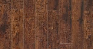 Pergo Laminate Flooring Cleaning Pergo Floor Laminate Colours Installing Pergo Laminate Flooring