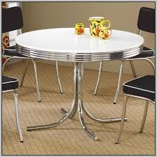 Sofia The First Table And Chairs Childs Folding Table And Chairs Disney Sofia The First Activity