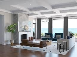south florida u0027s top interior designers vip real estate event recap