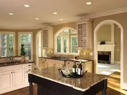 Antique White Kitchen Cabinets Modern Ideas  Expensive All White - Expensive kitchen cabinets