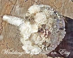wedding flowers keepsake weddings chagne ivory sola bouquet wedding flowers rustic
