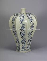 Chinese Blue And White Vase Blue And White Chinese Vase Blue And White Chinese Vase Suppliers