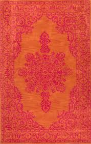 Area Rugs Orange County Ca 133 Best Rug Bug Images On Pinterest Rugs Usa Shag Rugs And
