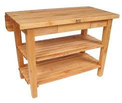 Kitchen Utility Table Home Design Styles - Kitchen utility table