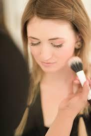 best 25 bridal makeup tutorials ideas on pinterest simple