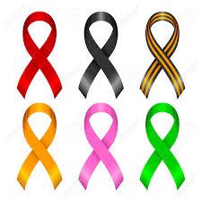 awareness ribbon stock photos u0026 pictures royalty free awareness