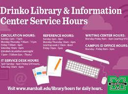 lexisnexis digital library marshall university libraries