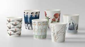 mug elsa beskow designed by catharina kippel u003c elsa beskow
