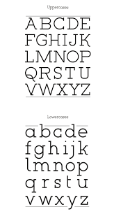 55 best free fonts and typefaces for graphic designers fonts