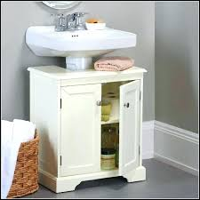 Corner Bathroom Storage Cabinet Corner Storage Cabinet Bathroom Easywash Club