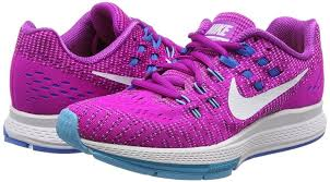 Most Comfortable Nike Shoes For Women Top 5 Wide Width Shoes For Women You Can Buy On Amazon