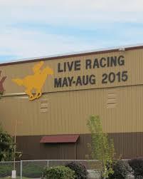 Idaho House by Idaho House Panel Introduces Bill Limiting Indian Gambling Boise