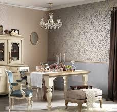wohnung dekorieren tapeten best wohnung einrichten tapeten ideas home design ideas