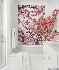 Bathrooms Decorating Ideas 30 Unique Bathrooms Cool And Creative Bathroom Design Ideas