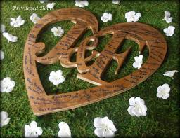 monogrammed guest book 82 best wedding guest book card box ideas images on